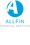 Allfin Financial Services
