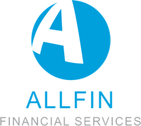 Allfin Financial Services Logo